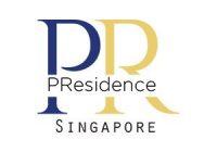 PR-singapore