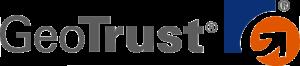 gotrust-logo-1024x225-300x66