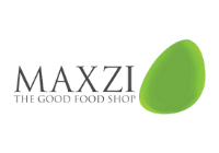 maxzi